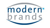 Modern Brands logo