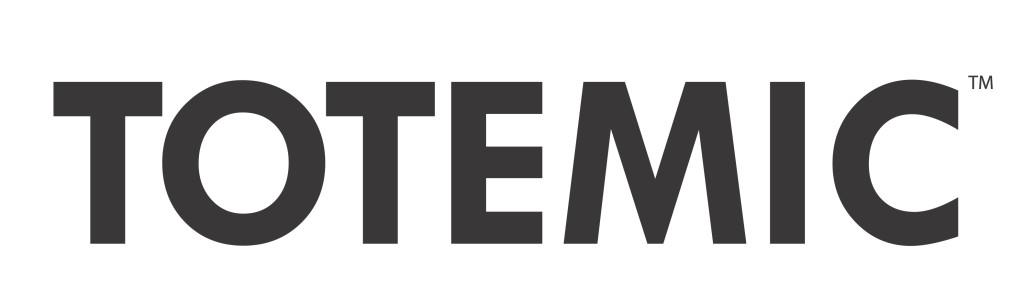 totemic-logo